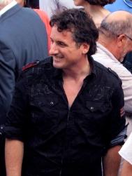 Martin Ferron