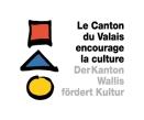 logo_cantonduvalaissuisse