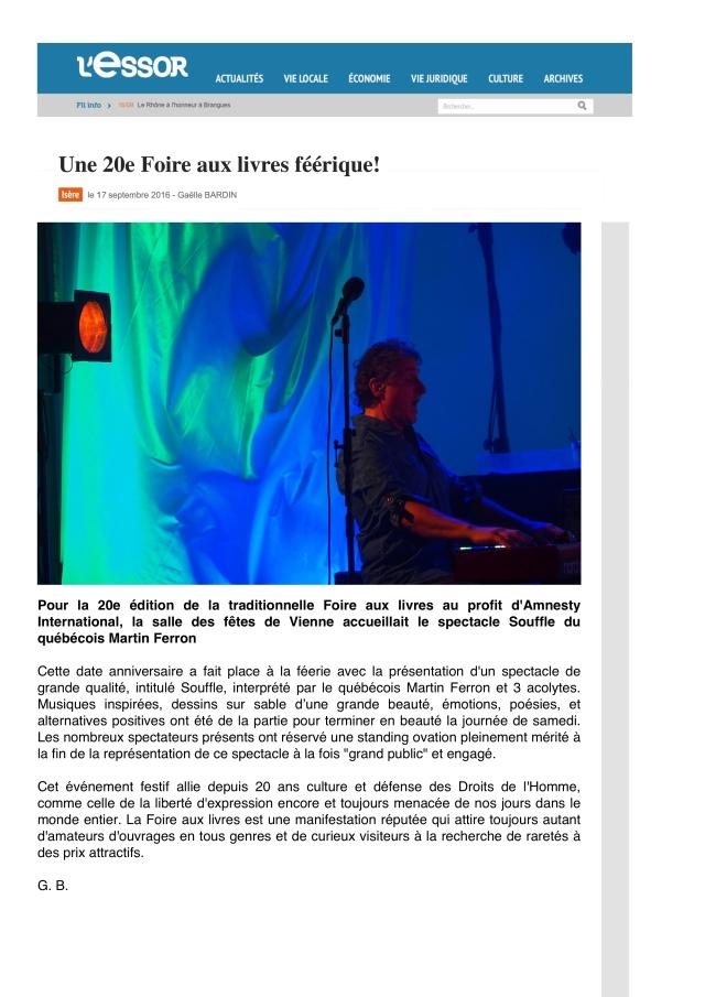 presse-souffle_martin-ferron_essor-de-vienne